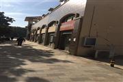 出租沌口开发区龙台小区商铺