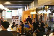 固戍地铁站1楼商铺1002000平组合