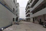 广州创意园内部位置,明年3月份开园,独家便利店