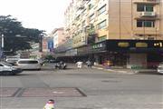 转让广州一娱乐场所便利店位,日营不低9500
