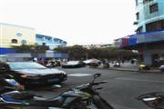 江门商业广场出入口旺铺,有酒店浴足娱乐场所