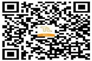 滨江商业综合体彩虹城沿街一楼美食档口 居民办公配