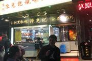 徐汇漕河泾沿街旺铺,重餐饮执照,业态不限,无转让费