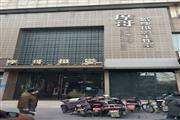 郑州友谊集团二七路广州大酒店一层商铺