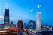 北京三星大厦甲级办公楼招租