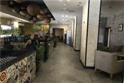 成熟小区临街350㎡茶餐厅时尚餐厅出租(停车方便)