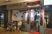 4号地铁口天鹅湖新地购物中心永辉超市旁餐饮转让
