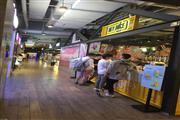 长宁北新泾地铁出口商铺出租 25平  展示面5米
