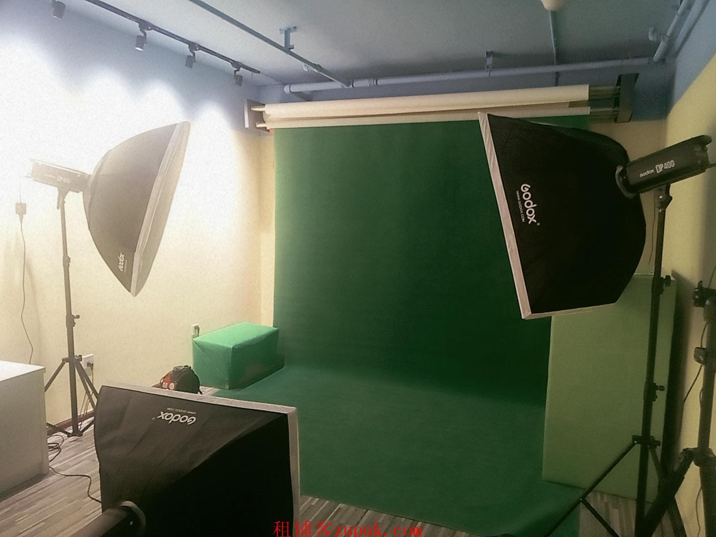 花果园3D主题儿童智能摄影转让 可单转设备
