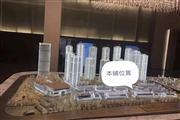 宝能五象湖1号桂集步行街S8-109号铺