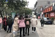 双楠 做火锅串串的铺子因事情低价8.5万转了!