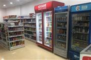 锦绣花城小区旁边的超市门面转让PDD