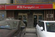 纬四路省直幼儿园对面二楼720至1300平商铺直租
