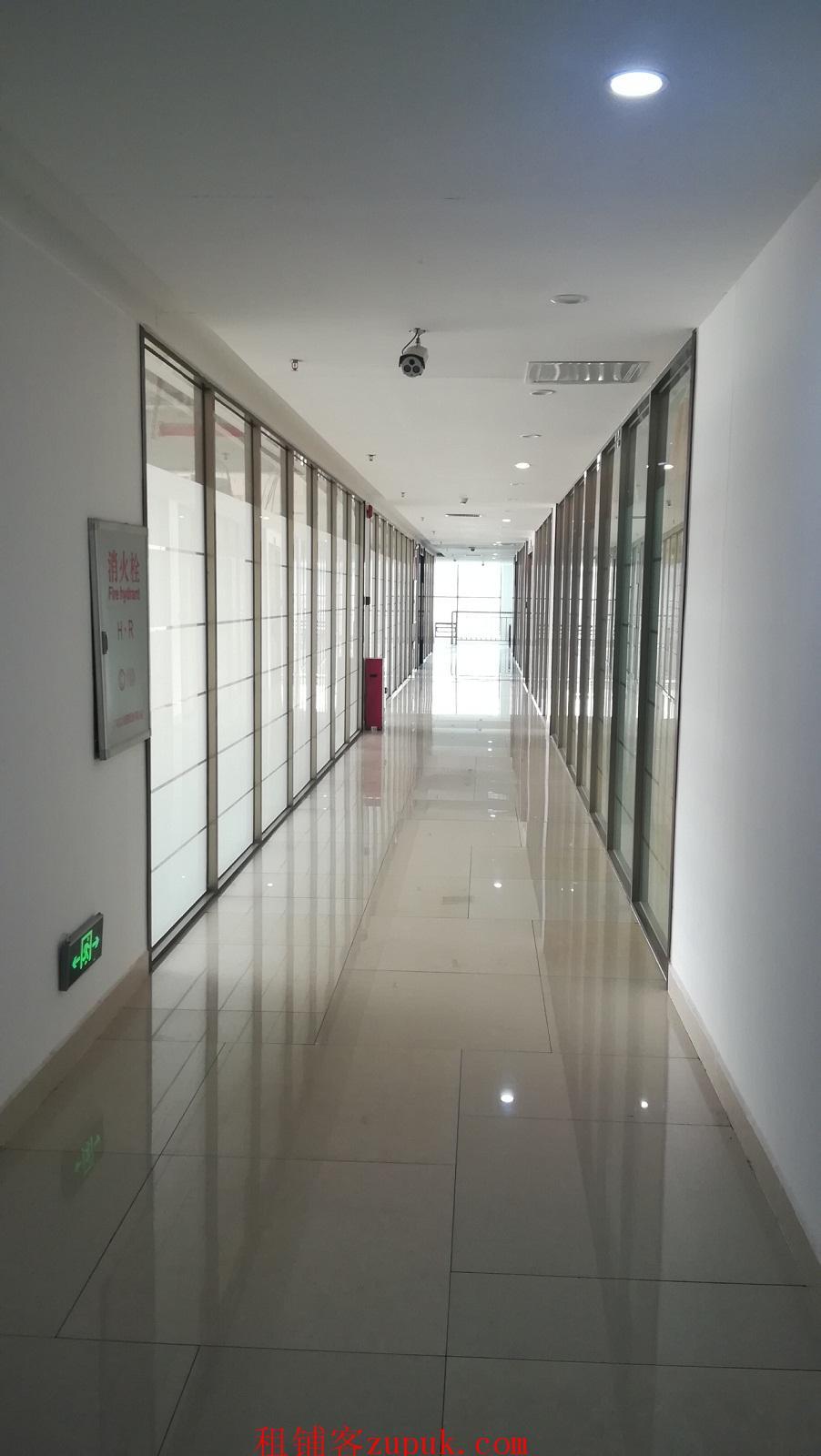 广州天河北387方旺铺招商