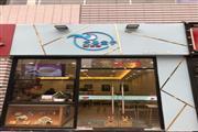 南湖热闹商圈沃尔玛临街品牌店面优惠急转