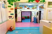 观山湖区幼儿园转让