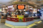 出租浦东 购物中心  超低价格  旺人流商铺