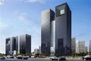 北京IFC财源国际中心写字楼招租