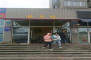 沙坪坝大学城中路临街学校里面餐饮门面