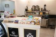 渝北鸳鸯成熟商业街蛋糕店转让无行业限制
