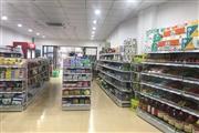 可空转九龙坡锦绣花城小区门口盈利中超市