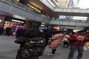 宝山牡丹江路商业街餐饮、小吃快餐麻辣烫等 租金低