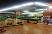SDS)无行业限制 盈利超市 空转 先到先得