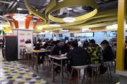 黄埔区人民广场,浙江中路福州路,客流量大,可轻餐