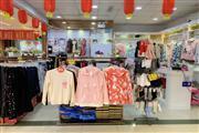 保利城北京华联超市入口处25平旺铺转让