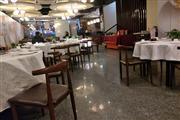徐汇区华山路沿街重餐饮旺铺出租 适合火锅 串串等