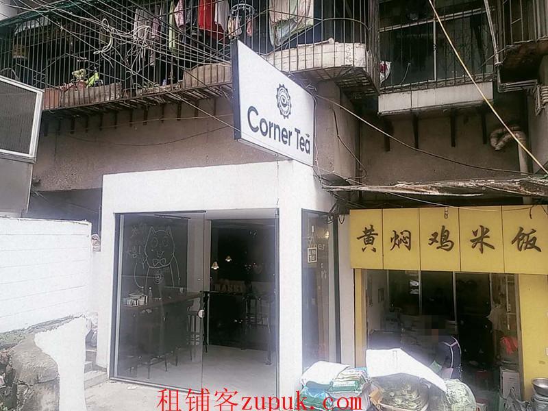 文昌南路黄金酒馆位置