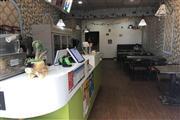 北碚西南大学奶茶店转让,无行业限制