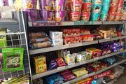 成熟小区75㎡拐角超市9.8万低价转让