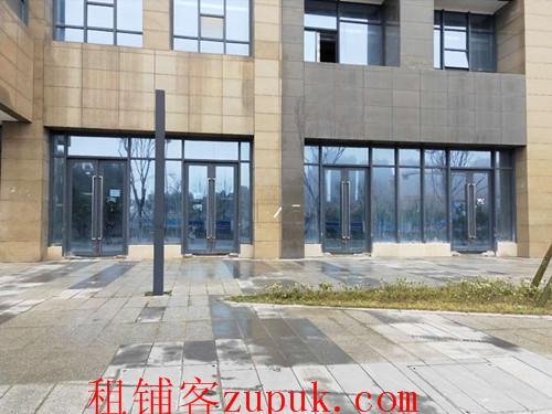 金阳新省医对面商铺房东直租