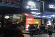 台东步行街奶茶店转让