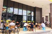 龙泉政务中心旁的转角二楼商铺出租 ,免租一个月