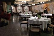 徐家汇,天钥桥路沿街餐饮铺出租,火锅,海鲜,烤肉