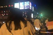 虹口四川北路 鲁迅公园旁 饮品商铺 全天客流不断