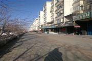 出租乌鲁木齐市天山区大湾朗天峰景二期临街门面商铺
