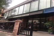 保定路新港创意园一楼沿街商铺60平方可重餐饮出租