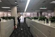 四惠办公楼独栋招租2800平米