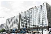 庆春东路80号 庆菱路地铁口附近 紫晶商务城有房出租