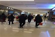 徐家汇商城旺铺 地铁站连通 40平业态不限 客流大