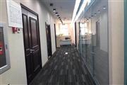 东四环四惠商务楼独栋整租2800平米