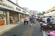 东川路沿街旺铺,奶茶小吃,煎饼鸡排冰淇淋,执照齐全