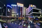番禺广场地铁口 区政府旁85方写字楼出租 可注册公司