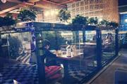 花果园盈利景观网红咖啡厅转让