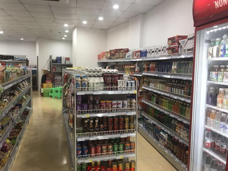 小区门口超市转让PDD