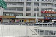 火车站北广场三楼500-1500对外出租