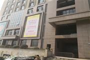 重庆渝北国际家纺城秀峰双轻轨覆盖